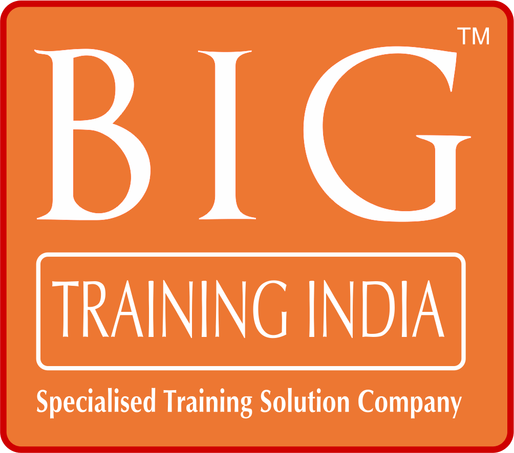 Big Ideas Logo